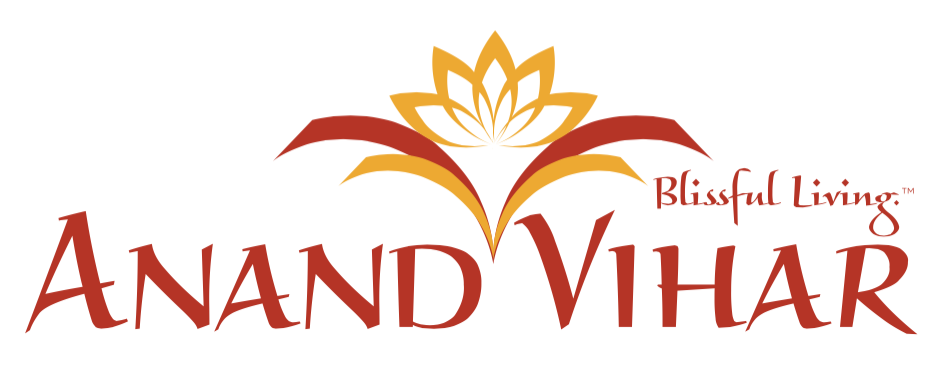 What are the Local Indian Restaurants We Should Check Out While in Tampa Visiting Anand Vihar?