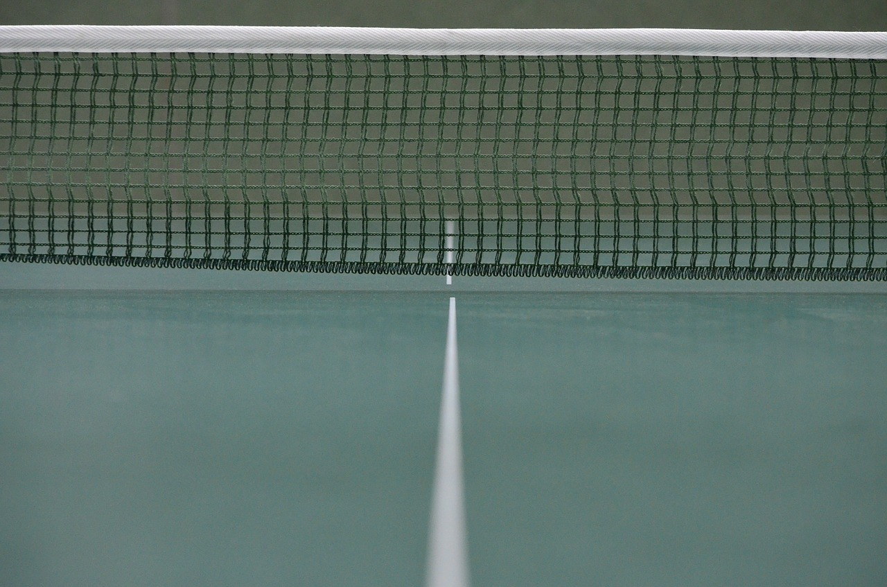 table-tennis-407491_1280.jpg