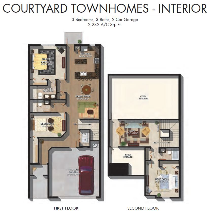 Courtyard Townhome at Anand Vihar | Floor Plans and More! on floor plans with doors, floor plans with walls, floor plans with stairs, floor plans with conservatories, floor plans with laundry rooms, floor plans with windows, floor plans with elevators, floor plans with stables, floor plans with hallways, floor plans with atriums, floor plans with columns, floor plans with basements, floor plans with patios, floor plans with landscaping, floor plans with gardens, floor plans with foyers, floor plans with staircases, floor plans with verandas, floor plans with breezeways, floor plans with halls,