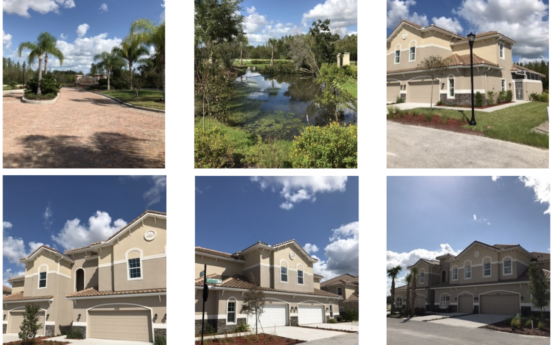 Anand Vihar Tampa: Damage-Free After The Storm